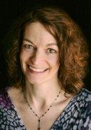Laura Rader