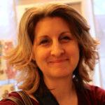 Lori Voss