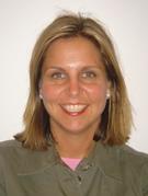Lori Taschwer
