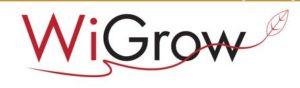 Wi Grow Logo