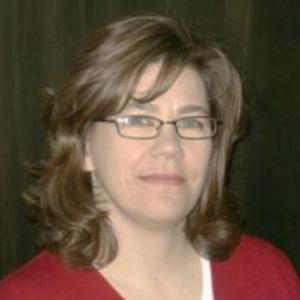 Michelle Bacon