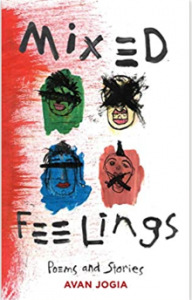 Mixed Feelings Poems and Stories