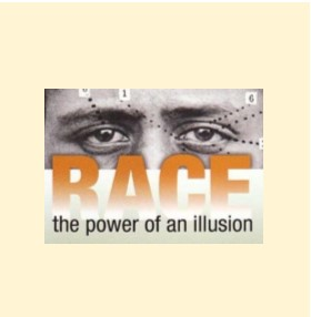 Race the Power of An Illusion