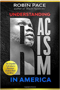Understanding Racism in America The Unspoken Truth About a Persistent Divide in Black and White